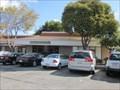 Image for Calaveras Veterinary Clinic - Milpitas, CA