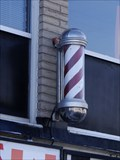 Image for Bells Corners Barber Shop - Ottawa, Canada