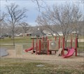 Image for Vernon Worthen Park Accessible Playground