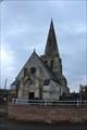 Image for Eglise Notre-Dame-de-l'Annonciation - Mazinghem, France