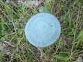 Image for NCC Boundary Survey Marker - Timm Drive