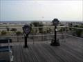 Image for Boardwalk Binoculars - Ocean City, NJ