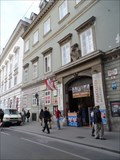 Image for Palais Pálffy  -  Vienna, Austria