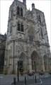 Image for Église Saint-Vulfran - Abbeville, France