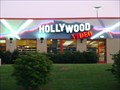 Image for Hollywood Video - Wilkesboro, North Carolina