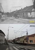 Image for Ulice Hlavní - Brno, Czech Republic
