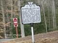 Image for Westmoreland State Park - Baynesville, VA