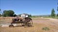 Image for Oliver Hart-Parr Model 70 Tractor