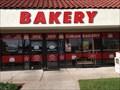 Image for Havana Days Bakery - Sebring, FL