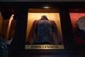 Image for Beatles Memorabilia - Hard Rock Cafe - London, UK