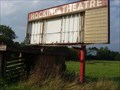 Image for Hocking Theatre
