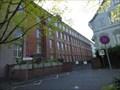 Image for Pestalozzischule - Bonn, North Rhine-Westphalia, Germany