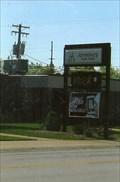 Image for Jonesburg State Bank Time & Temp. - Jonesburg, MO