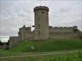 Image for Warwick Castle - Warwick, Warwickshire, England