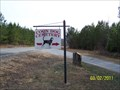 Image for Coon Dog Cemetery - Cherokee, AL