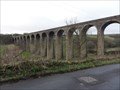 Image for Former Thornton Railway Viaduct - Thornton, UK