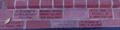 Image for Veterans Memorial Bricks - Girard, KS