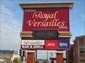 Image for Royal Versailles - Sherbrooke Est, Montréal, Québec