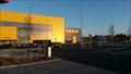 Image for Ikea Århus, Denmark