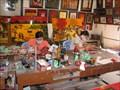 Image for Hong Ngoc Fine Art - Sao Do, Vietnam