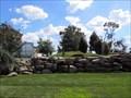 Image for Anne d'Harnoncourt Sculpture Garden - Philadelphia, PA
