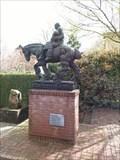 Image for De Barmhartige Samaritaan, Gennep, Netherlands