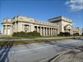 Image for Toronto Powerhouse Generating Station - Niagara Falls, Ontario, Canada
