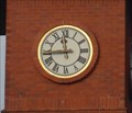 Image for Tower Clock, Morrisons' Store, Bishop Auckland, Co.Durham