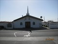 Image for Seven Day Aventist Church Yuma Arizona (Spanish)