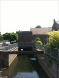Image for Motmolen, Tongeren, Limburg, Belgium