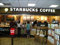 Image for Chesapeake House Starbucks - Store No. 28 - North East, Maryland