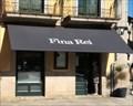 Image for Fina Rei - Allariz, Ourense, España