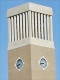 Image for Albritton Bell Tower - College Station, TX