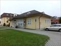 Image for Stankov - 345 61, Stankov, Czech Republic