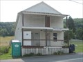 Image for Upper Tract, WV Post Office - 26866