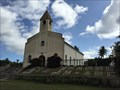 Image for Sainte Jeanne-d'Arc - La Poya, New Caledonia
