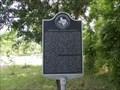 Image for Harrisburg-Jackson Cemetery