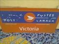 Image for Victoria Post Office / Bureau de Poste de Victoria - PE - C0A 2G0