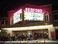 Image for Redford Theatre - Detroit, Michigan