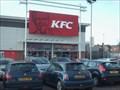 Image for KFC - Strood Retail Park - Strood - Kent - UK