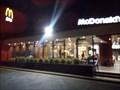 Image for McDonald's, Thornleigh, NSW, Australia