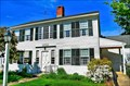 Image for Colebrook Historical Society - Colebrook CT
