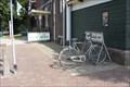 Image for 'Het Station' Gramsbergen - The Netherlands