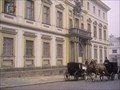 """Image for Hradcany - """"Dobrodružství kriminalistiky"""" - Prague, Czech Republic"""