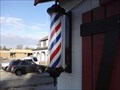 Image for Mason's Old Time Barber Shop - Springdale AR