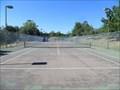 Image for Lembi Park - Folsom, CA