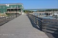 Image for Belfast Harborwalk Boardwalk - Belfast, ME