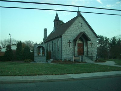 candler catholic singles North carolina waynesville catholic singles we offer a truly catholic environment, thousands of members, and highly compatible matches based on your personality, shared faith, and lifestyle.
