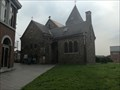 Image for La chapelle Saint-Lambert, Herstal, Wallonie