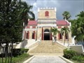 Image for Frederick Evangelical Lutheran Church - Charlotte Amalie, St. Thomas, US Virgin Islands